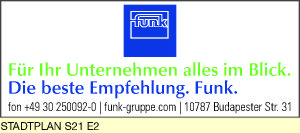 Funk - Internationaler Versicherungsmakler und Risk Consultant