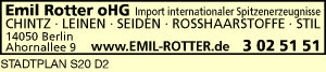 Emil Rotter oHG