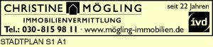 Mögling - Immobilienvemittlung