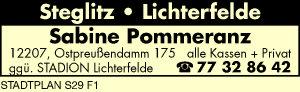 Pommeranz
