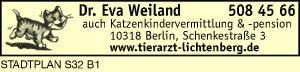 Weiland