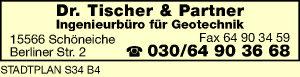 Tischer & Partner