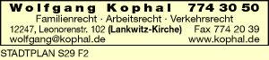 Kophal