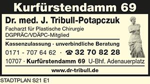 Tribull-Potapczuk