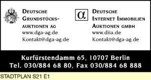 Deutsche Grundstücksauktionen AG