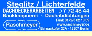 Raschmeyer