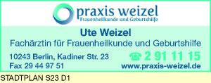 Weizel