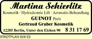 Schierlitz