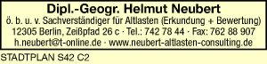 Neubert