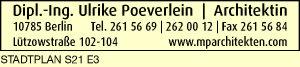 Poeverlein