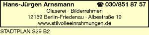 Arnsmann