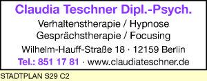 Teschner