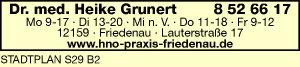 Grunert