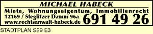 Habeck