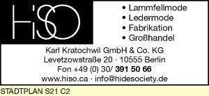 Karl Kratochwil GmbH & Co. KG