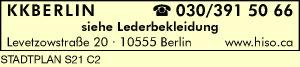 KK Berlin Karl Kratochwil GmbH & Co. KG