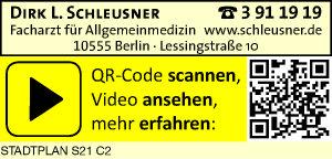 Schleusner