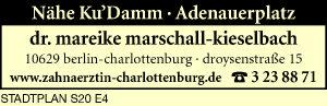 Marschall-Kieselbach