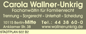 Wallner-Unkrig