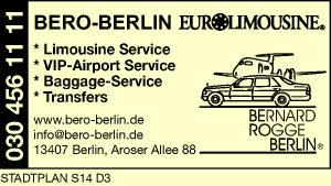Bero Berlin