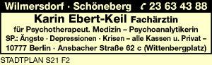 Ebert-Keil