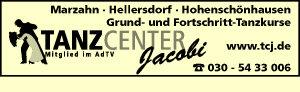 Logo von Jacobi