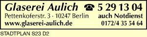 Aulich