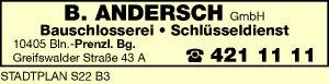 Andersch GmbH