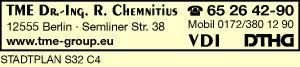 Chemnitius