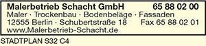 Schacht GmbH