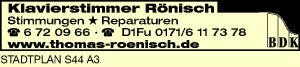 Rönisch