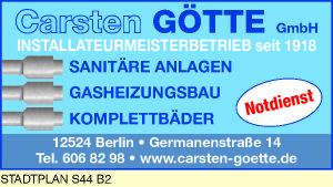 Götte GmbH