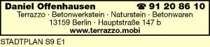 Offenhausen