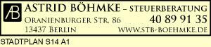 Böhmke