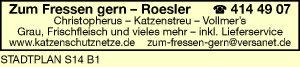 Roesler