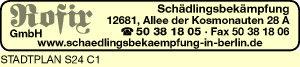 Rofix GmbH
