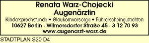 Warz-Chojecki