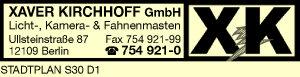Kirchhoff GmbH