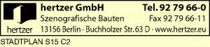 Hertzer GmbH