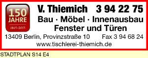 Thiemich