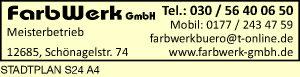 Farbwerk GmbH