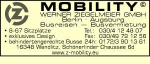 Ziegelmeier GmbH