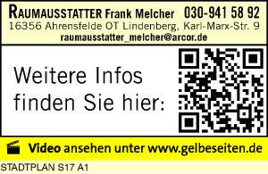 Melcher