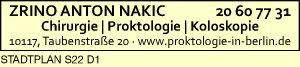 Nakic