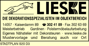 Lieske