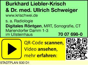 Liebler-Krisch