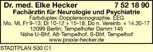 Hecker
