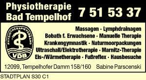 Bad Tempelhof