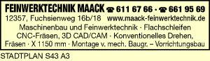 Maack