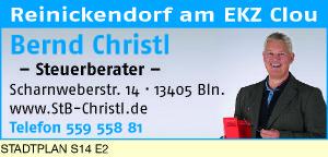 Christl